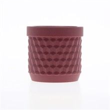 Potts flowerpot Mulberry